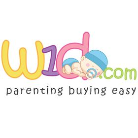 Best Baby & Mother Products Buyer's Guides