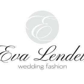Eva Lendel