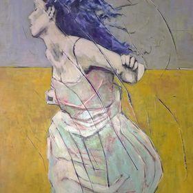 Claire Denarie-Soffietti