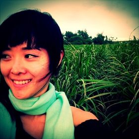 Cheryl Wan