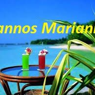 Hannos Marianna