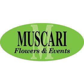 Muscari Flowers & Events