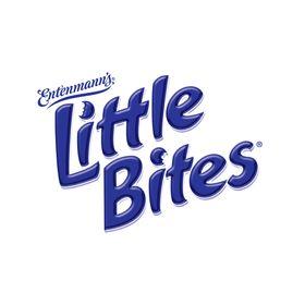 Little Bites® Snacks