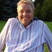 Lars-Henrik Nilsson