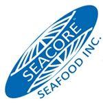 Seacore Seafood