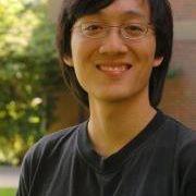 Cory Li