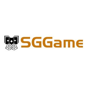SGGame (livecas1no) - Profile | Pinterest