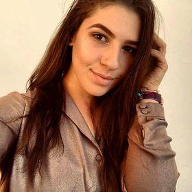 Iuliana