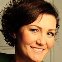 Janett Broms