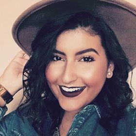 Alexandria Martinez