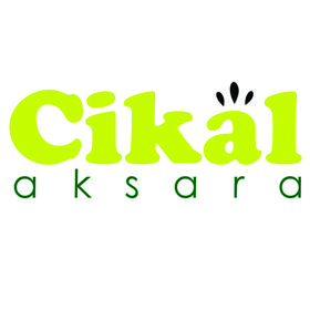 Cikal Aksara