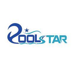 Ningbo Poolstar Pool Products Co., Ltd.