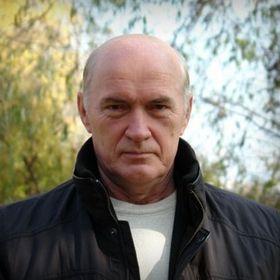 Vladimir Repman