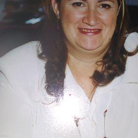 Araceli Zarzoso