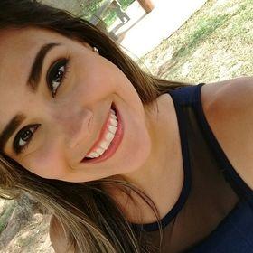 Michelle Cordeiro