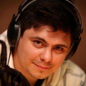 Alexey Tsymbalenko