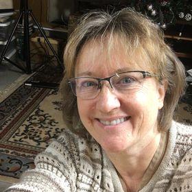 Gwen Rossmiller