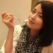 Doo-ry Choi