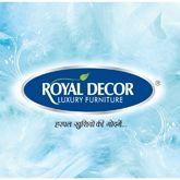 Royal Decor Luxury Furniture
