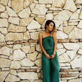 Cleopatra Coman