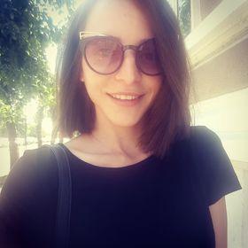 Nicoleta Motoceanu