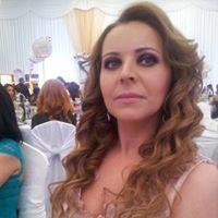 Liliana Dragoi