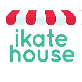 ikatehouse