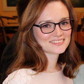 Júlia Dorottya Józsa