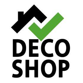 Decoshop