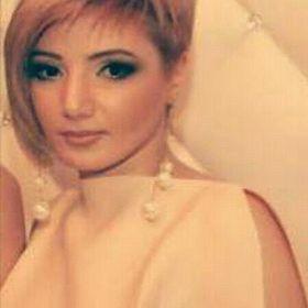 Marianna Martirosyan