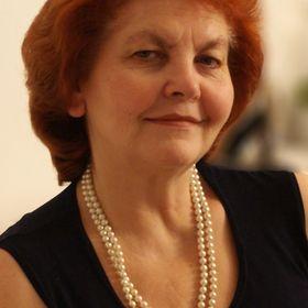 Danuta Nikiel