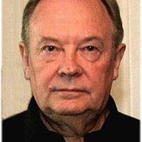 Aulis Nylund
