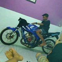 Dito Wooker