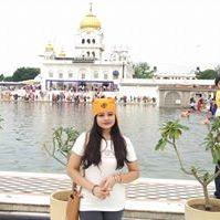 Radha Raj