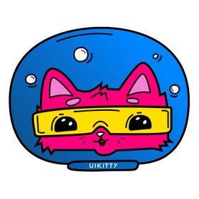 UI Kitty