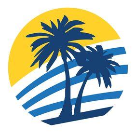 MUCKY DUCK BUMPER STICKER CAPTIVA ISLAND FLORIDA HISTORIC RESTAURANT