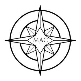 Macrealities
