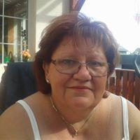 Renata Kvapilová