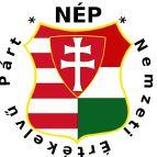 Nemzeti Értékelvű Párt