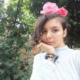 Rosian Nicoleta