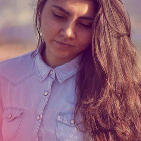 Rabia Abdioglu
