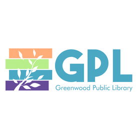 Greenwood Public Library