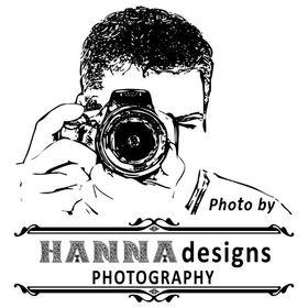 HANNAdesigns Photography