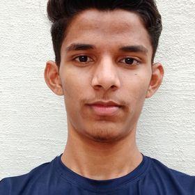 Om Avinash
