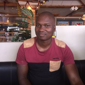Sibusiso Dangazela