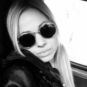 Lina Papadopoulou