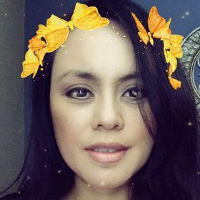Rhonda W Reyes