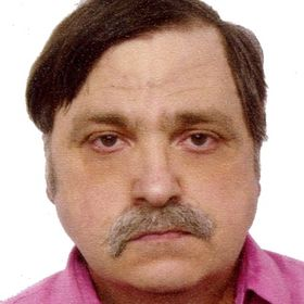 Александр Моргин