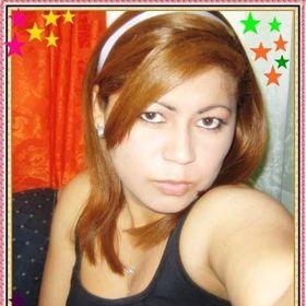 Diana Vargas rodriguez