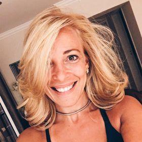 Stella Servidio